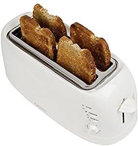 Igenix 4 Slice Toaster