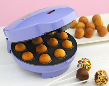 babycakes pop maker
