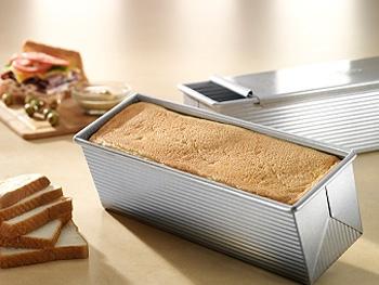 pullman-loaf-pan