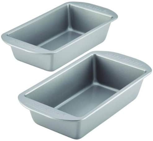 farberware nostick loaf pan