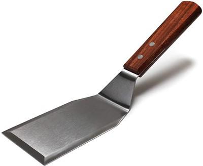 mannkitchen professional spatula