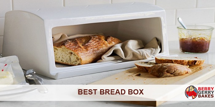Best Bread Box 1