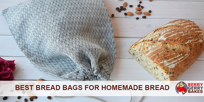 These Are the Bags I Use to Store My Homemade Bread 1