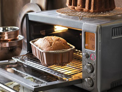 Here Are the Best 7 Toasters for Bagels and Bread 2