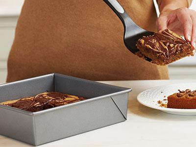 Calphalon Non-Stick 9×13 Cake Pan