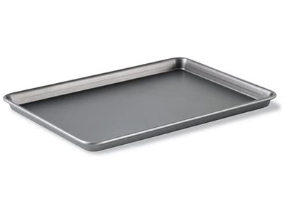 Calphalon Rectangular Non-stick Pan