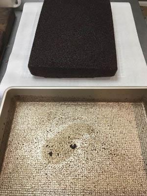 OXO Good Grips Non-Stick 9×13 Cake Pan