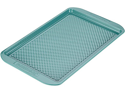 Best Ceramic Coated: Farberware Purecook Ceramic Nonstick Baking Sheet