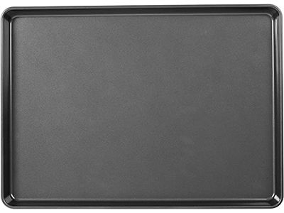 Best Extra-Large: Wilton Perfect Results Premium Non-Stick Mega Baking Pan