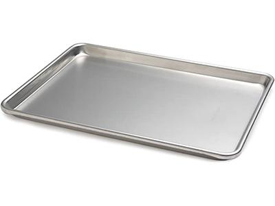 Focus FoodService Half-Sheet Pan