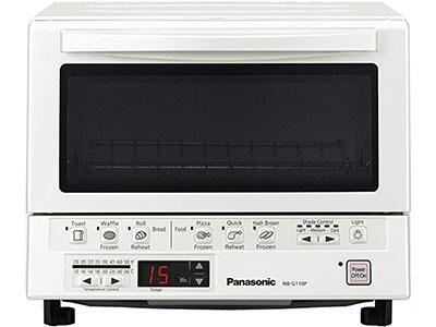 Panasonic PAN-NB-G110PW Flash Xpress