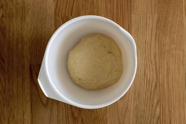 How Long Does Yeast Last? Does Yeast Go Bad? 7