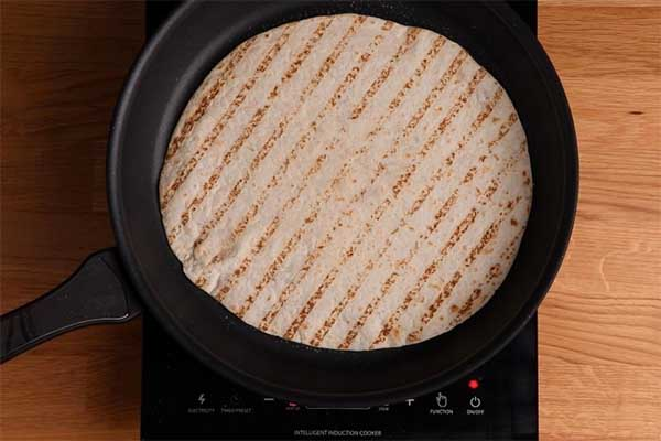 Can You Freeze Tortillas? 5