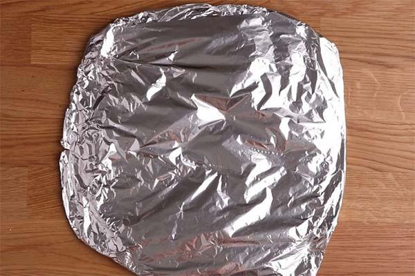 Can You Freeze Tortillas? 4