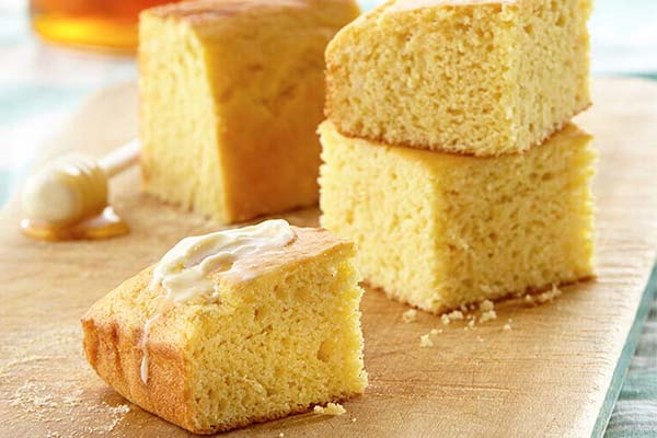 How Long Does Cornbread Last? Does it Go Bad? 3