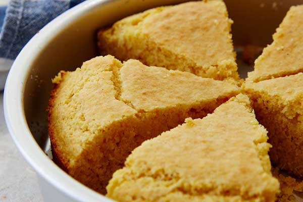 How Long Does Cornbread Last? Does it Go Bad? 5