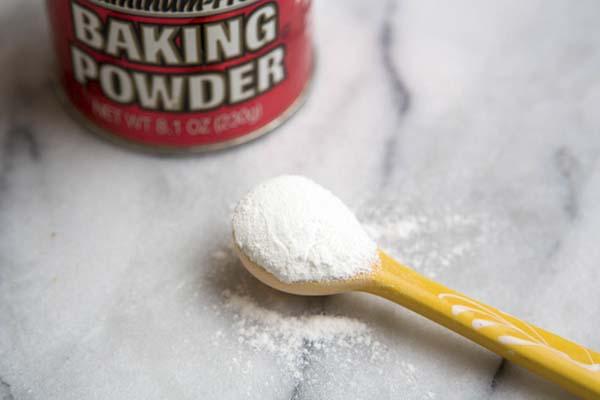 Does Flour Go Bad? How Long Does Flour Last? 2