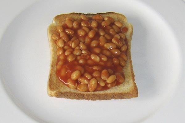 Can You Freeze Baked Beans? 1