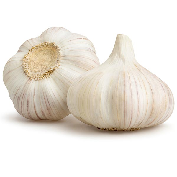 Can You Freeze Garlic? Learn How to Preserve Garlic 4
