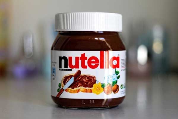 Does Nutella Go Bad? How Long Does Nutella Last? 2