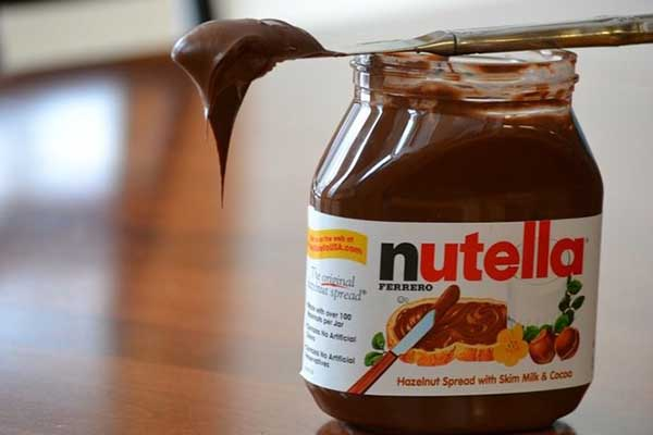 Does Nutella Go Bad? How Long Does Nutella Last? 3