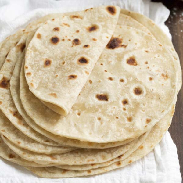 How Long Do Tortillas Last? Can They Go Bad? 2