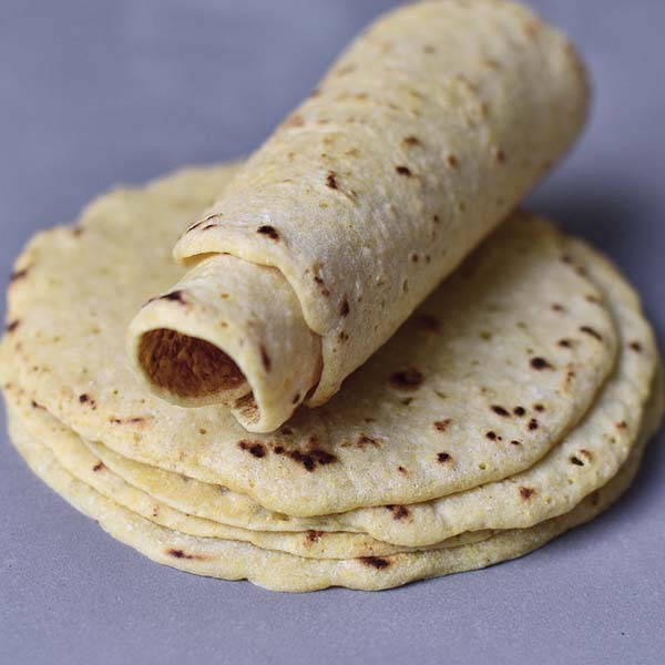 How Long Do Tortillas Last? Can They Go Bad? 4