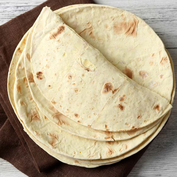 How Long Do Tortillas Last? Can They Go Bad? 5