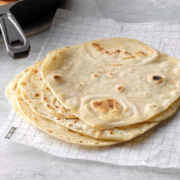 How Long Do Tortillas Last? Can They Go Bad? 1