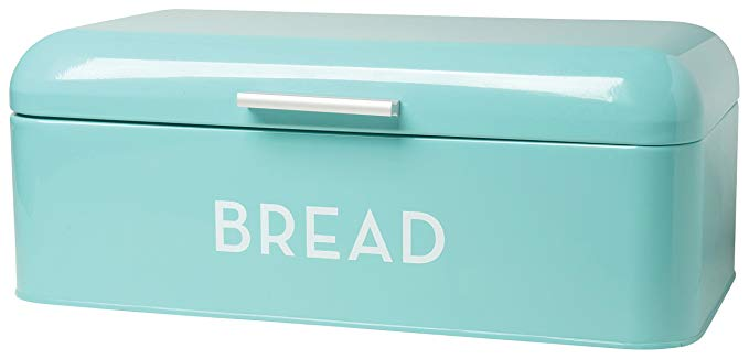 Now Designs Bread Bin