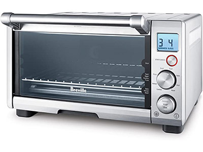 https://www.berrygerrybakes.com/best-toaster-oven-for-frozen-pizza/