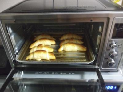 Toshiba AC25CEW-BS Digital Toaster Oven