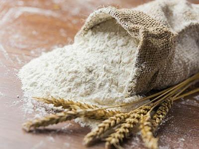 How Long Does Flour Last? 1