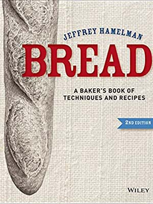 Here Are the Best Bread Cookbooks for Beginners 6
