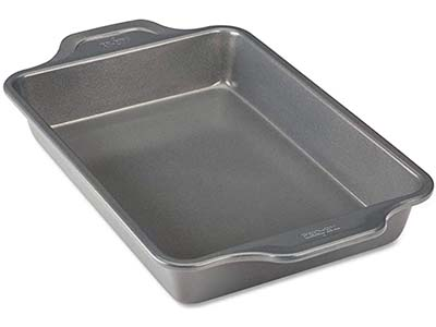 Here Are the 5 Best Baking Pans for Cakes that Pro Bakers Recommend 5