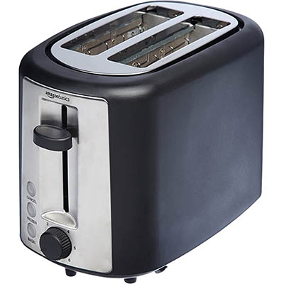 See the 5 Best Toasters Made in the USA 8