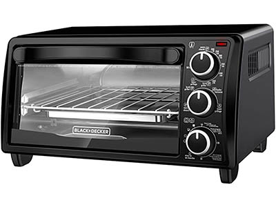 These Are the Best Toaster Ovens Under $200 That Guarantee Delicious Toast 6