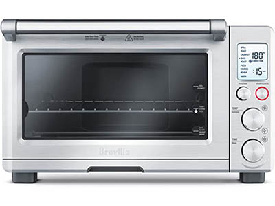 These Toaster Ovens Cost Less than $150 on Amazon! 3