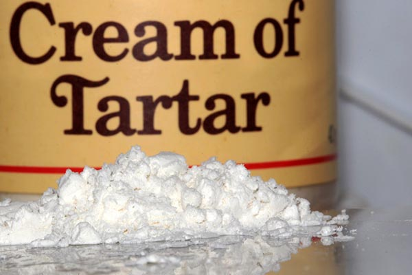 Does Cream of Tartar Go Bad? Does it Expire? 4
