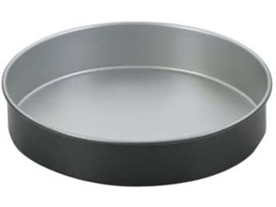 Here Are the 5 Best Baking Pans for Cakes that Pro Bakers Recommend 3