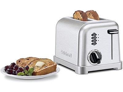 Cuisinart CPT-160 Classic Toaster