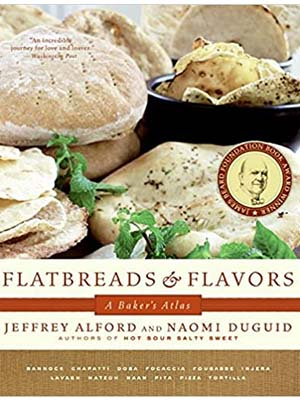 Here Are the Best Bread Cookbooks for Beginners 8
