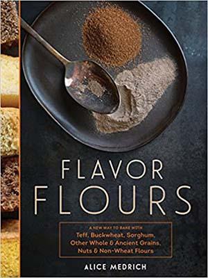 Best Baking Cookbooks for Beginners 5