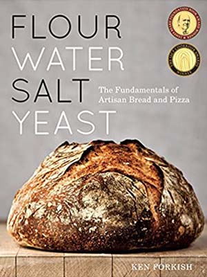 Here Are the Best Bread Cookbooks for Beginners 3