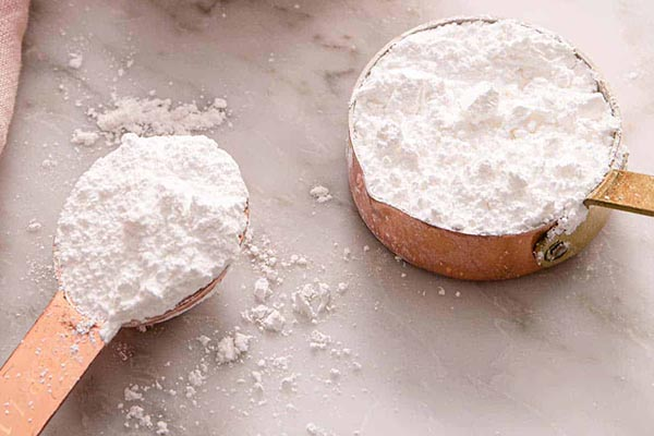 Does Powdered Sugar Go Bad? 4