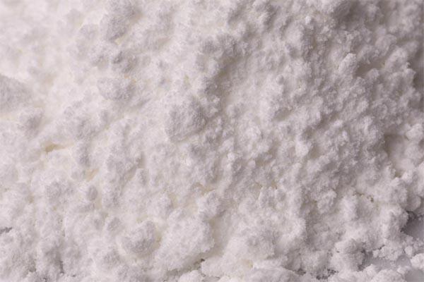 Does Powdered Sugar Go Bad? 5