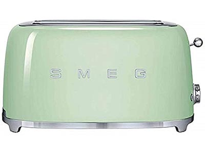 Here Are the Best 4 Slice Toasters You Can Buy 7
