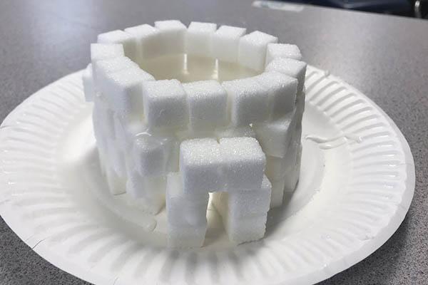 Does Sugar Go Bad After Expiration? 2