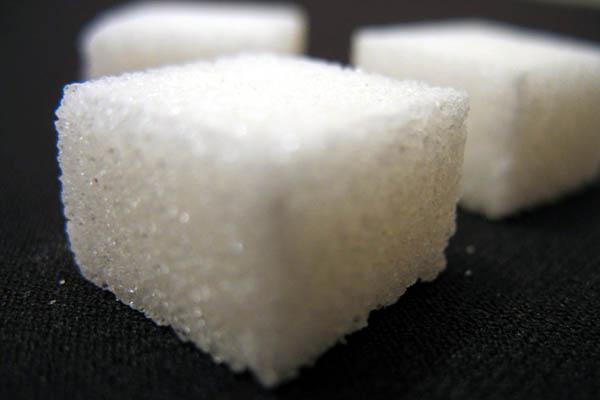 Does Sugar Go Bad After Expiration? 1