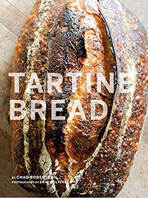 Here Are the Best Bread Cookbooks for Beginners 5